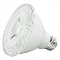 Lampada Led Par30 10W 2700K branco quente
