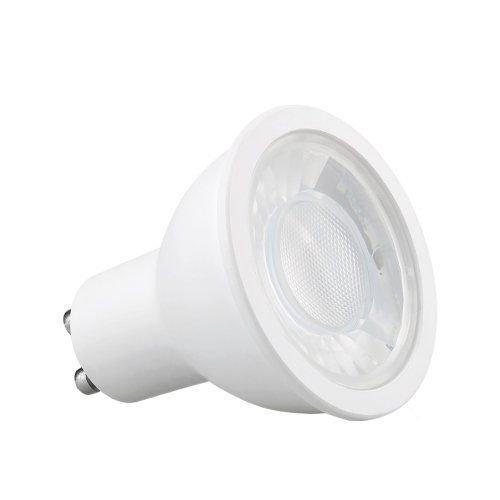 Lâmpada de Led 4,8W 2700K branco quente