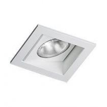 Luminária de embutir no teto PAR20 1126