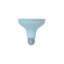 Lampada Led Par30 10W