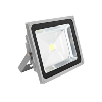 Refletor de LED 50W 6000K